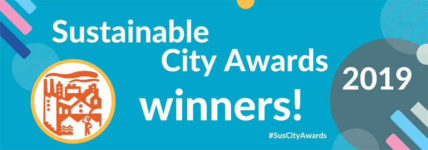 Sustainable-City-Awards-Winners