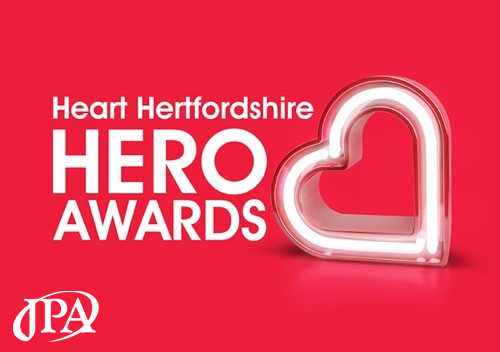 jpa-hertfordshire-hero-long