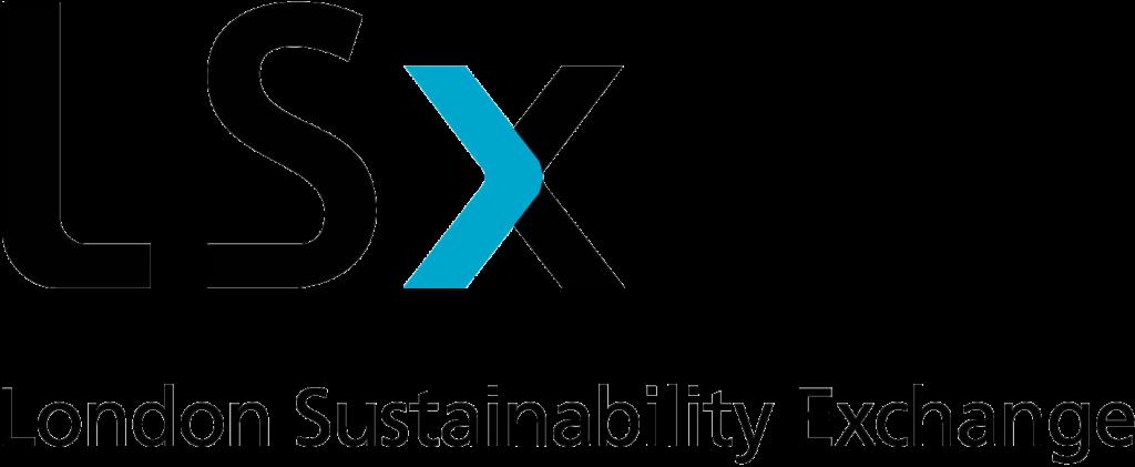 lsx logo