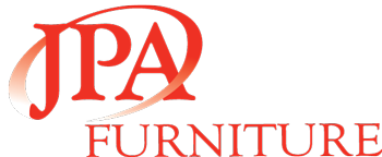 jpa-furniture-logo