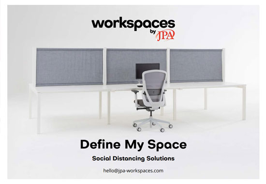 Define-my-space