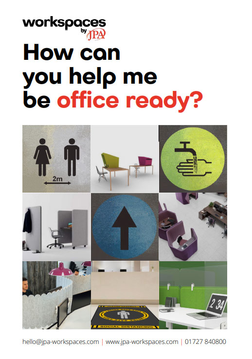 Office-Ready-PDF