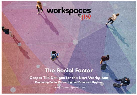 Social-Factor