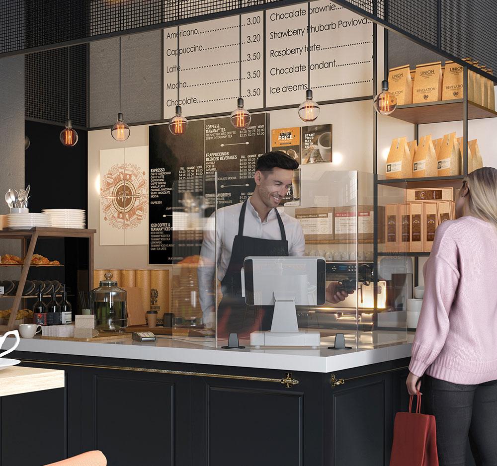 Cafe-Covid-Screens-web