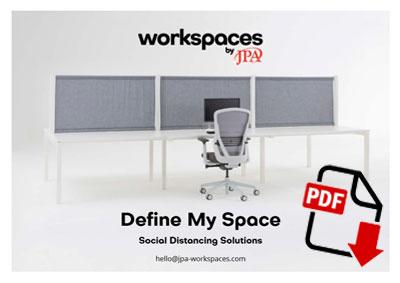 Define-my-space-download