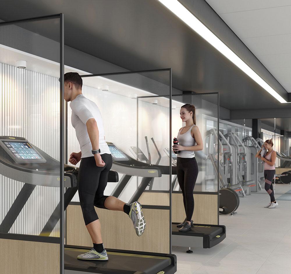 Gym-Equipment-Screens-covid-Free-Standing-web