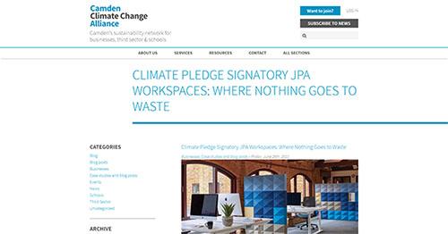 Camden-Climate-Change-Alliance-jpa-in-the-media