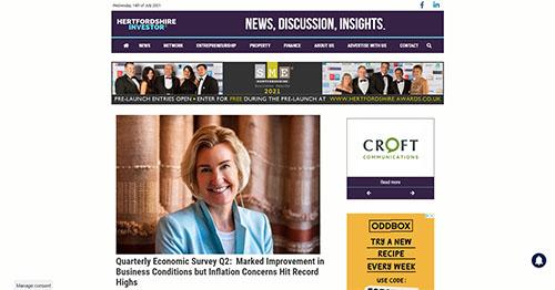 hertfordshire-investor-jpa-in-the-media